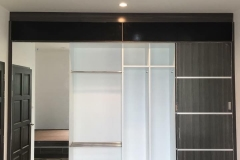 Renovate บ้าน  งานเฟอร์นิเจอร์บิ้วอินสวยๆ by Ultimate Engineering 4