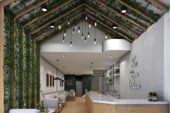 renovate how house รีโนเวท ทาวน์เฮ้าศ์17