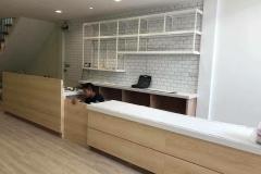 renovate how house รีโนเวท ทาวน์เฮ้าศ์19